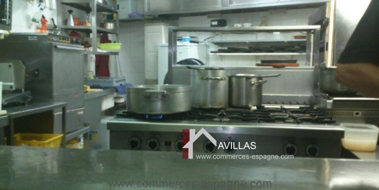 malaga-commerces-espagne-COM42037-cuisine1