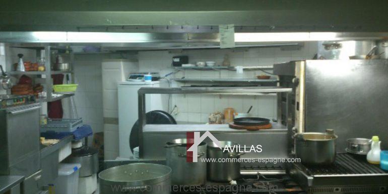 malaga-commerces-espagne-COM42037-cuisine2