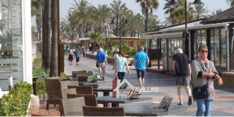 malaga-commerces-espagne-COM42037-promenade