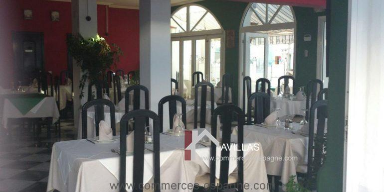 malaga-commerces-espagne-COM42037-salle1