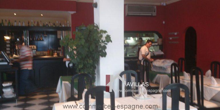 malaga-commerces-espagne-COM42037-salle2