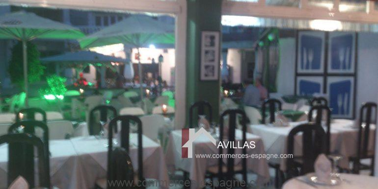 malaga-commerces-espagne-COM42037-salle3