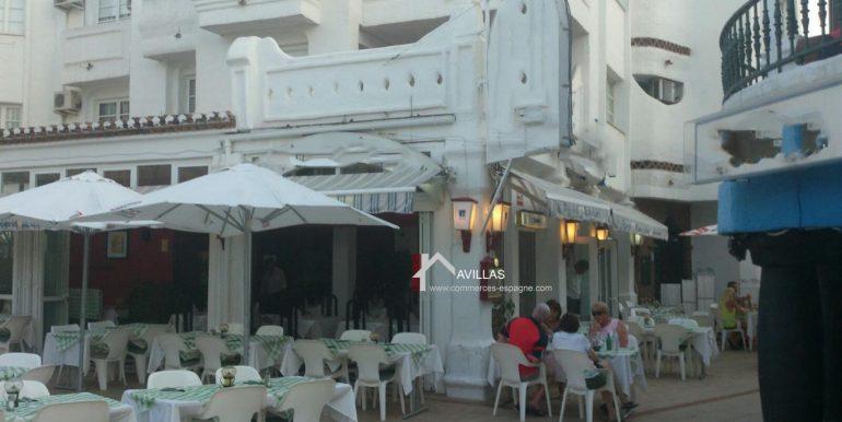 malaga-commerces-espagne-COM42037-terrasse-2