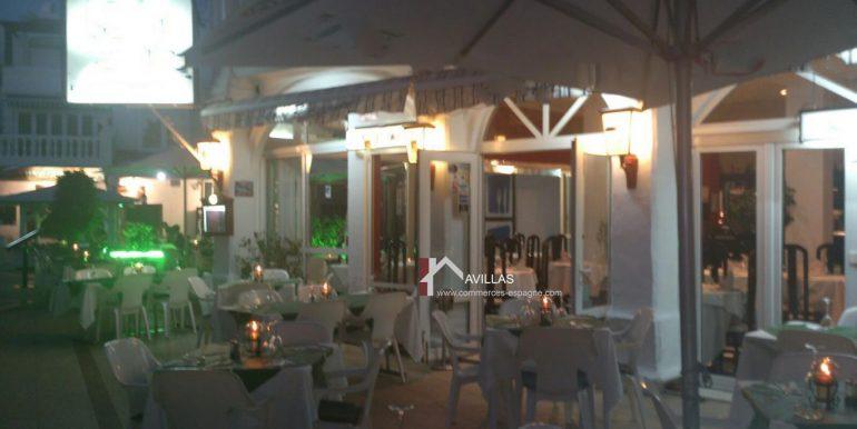 malaga-commerces-espagne-COM42037-terrasse3