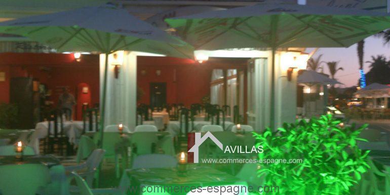malaga-commerces-espagne-COM42037-terrasse4