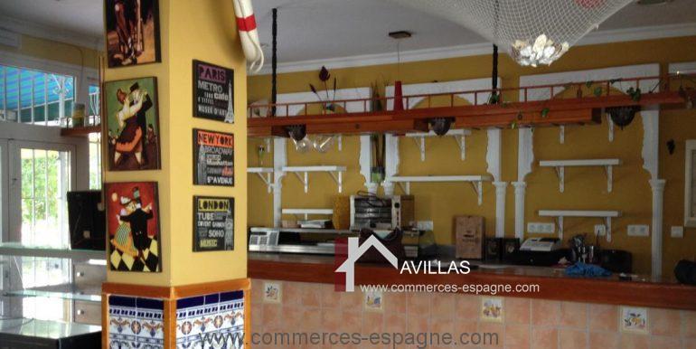 malaga-commerces-espagne-COM42038-bar1