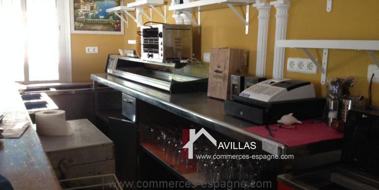 malaga-commerces-espagne-COM42038-bar2