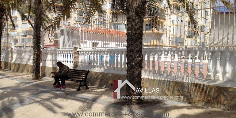 malaga-commerces-espagne-COM42038-paseo
