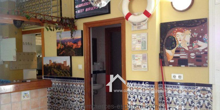 malaga-commerces-espagne-COM42038-salle1