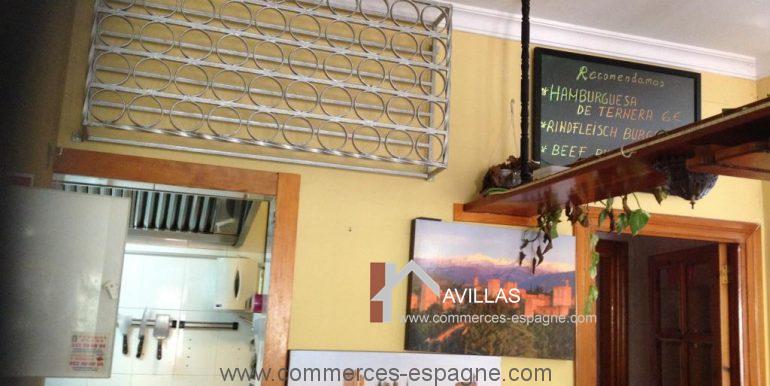 malaga-commerces-espagne-COM42038-salle2