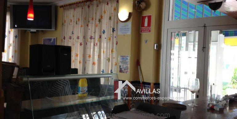 malaga-commerces-espagne-COM42038-salle4