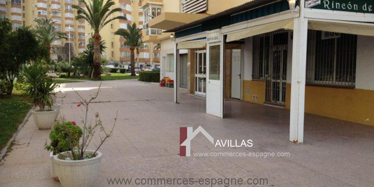malaga-commerces-espagne-COM42038-terrasse