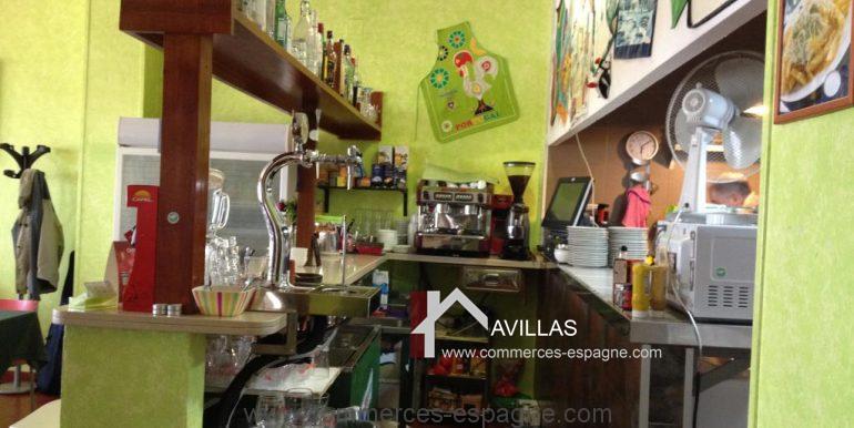 malaga-commerces-espagne-COM42039-bar1