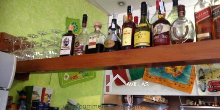 malaga-commerces-espagne-COM42039-bar2