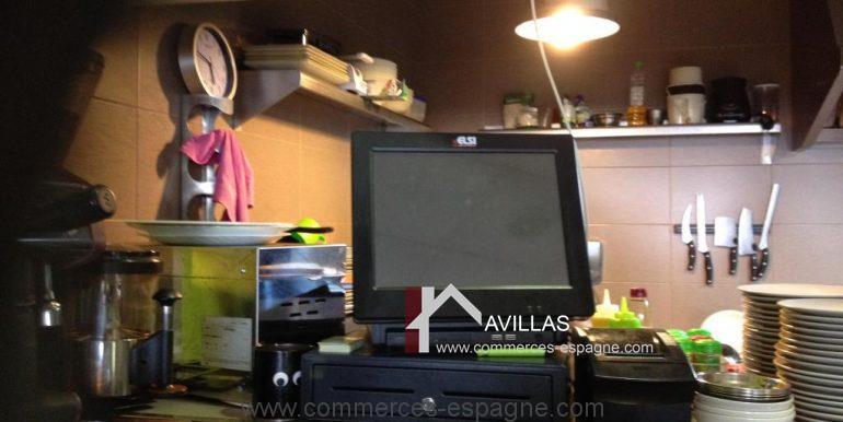 malaga-commerces-espagne-COM42039-bar+cuisine