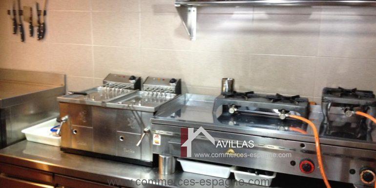 malaga-commerces-espagne-COM42039-cuisine