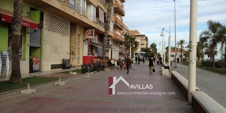 malaga-commerces-espagne-COM42039-promenade