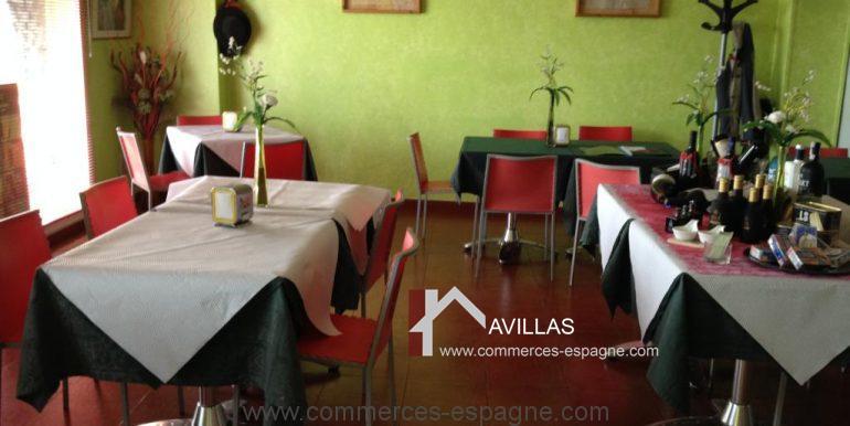 malaga-commerces-espagne-COM42039-salle1