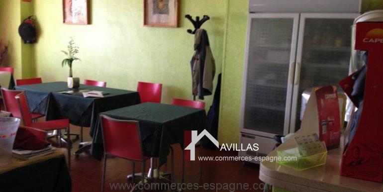 malaga-commerces-espagne-COM42039-salle2