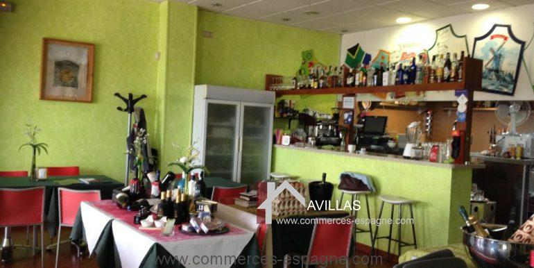 malaga-commerces-espagne-COM42039-salle3