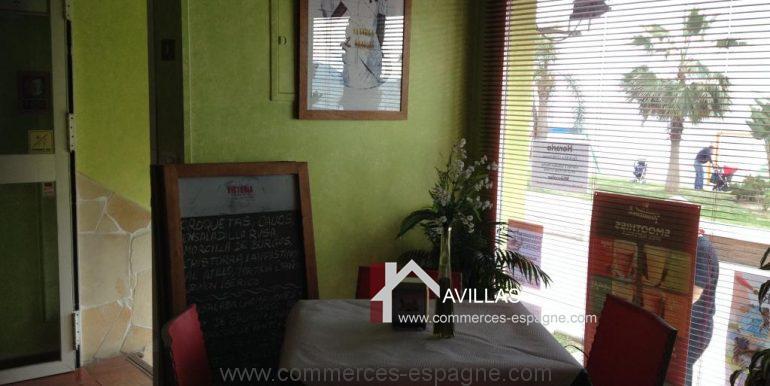 malaga-commerces-espagne-COM42039-salle4