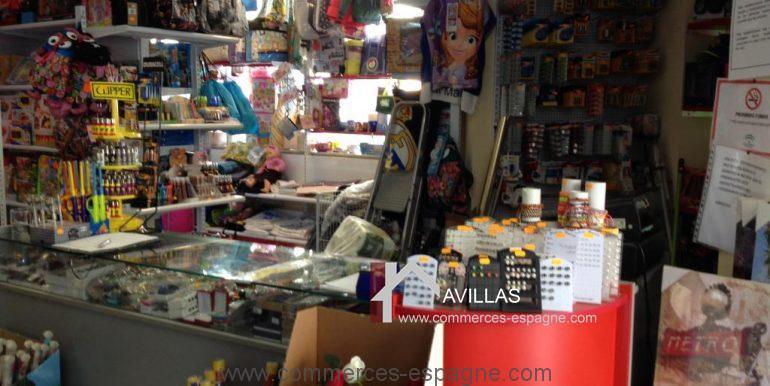 malaga-commerces-espagne-comptoir