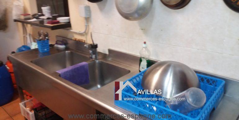 avillas-commerces-espagne-benalmadena-com25003-14