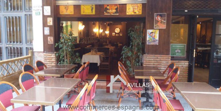 avillas-commerces-espagne-fuengirola-com25003-1