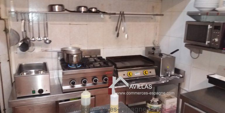 avillas-commerces-espagne-fuengirola-com25003-11