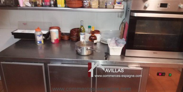 avillas-commerces-espagne-fuengirola-com25003-13