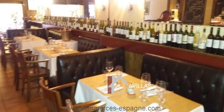 avillas-commerces-espagne-fuengirola-com25003-15
