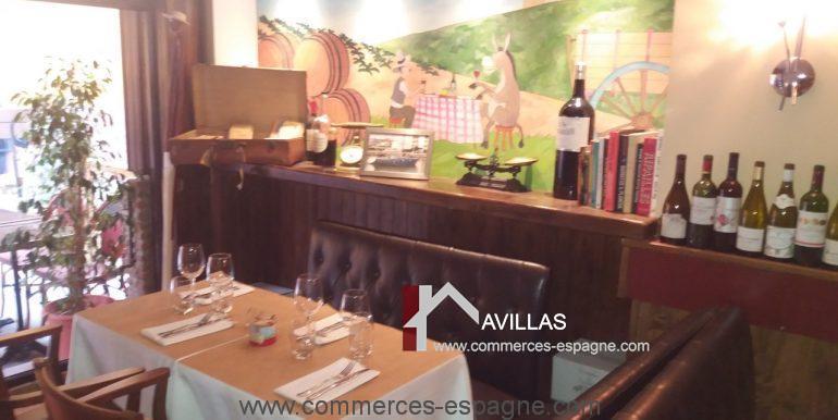 avillas-commerces-espagne-fuengirola-com25003-16