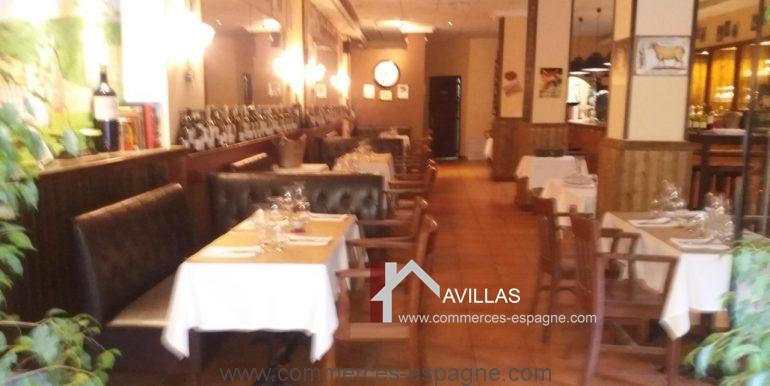 avillas-commerces-espagne-fuengirola-com25003-2