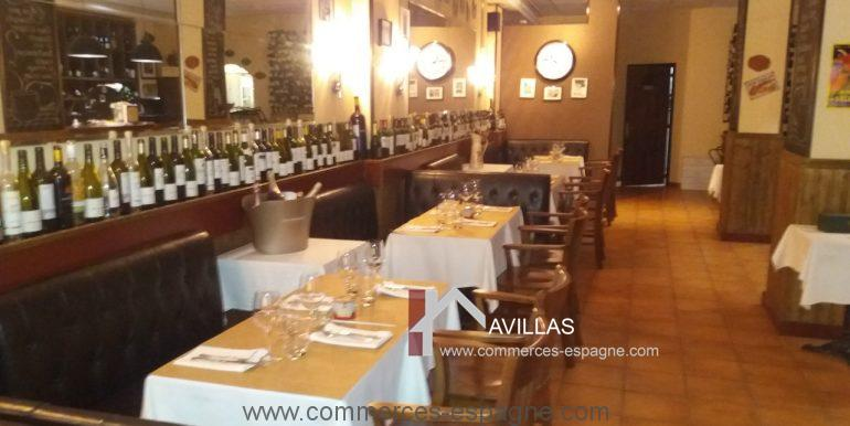 avillas-commerces-espagne-fuengirola-com25003-4