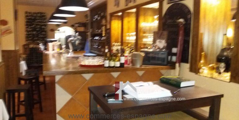 avillas-commerces-espagne-fuengirola-com25003-6