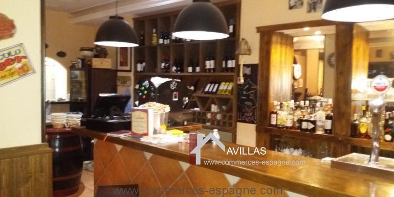 avillas-commerces-espagne-fuengirola-com25003-7