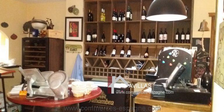 avillas-commerces-espagne-fuengirola-com25003-8