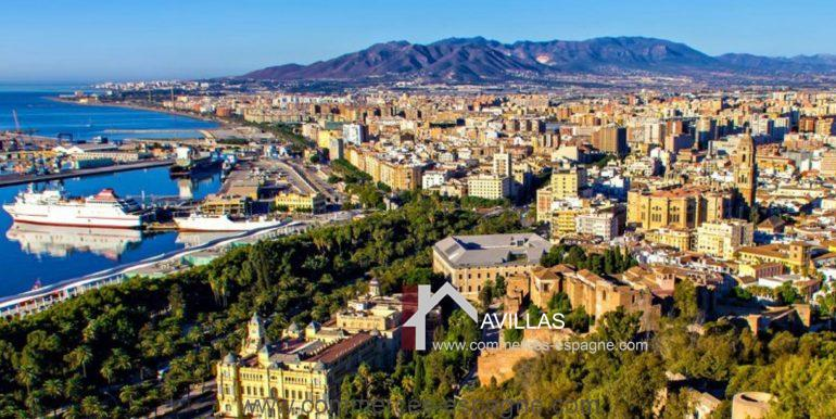 commerces-espagne-COM42049-Malaga