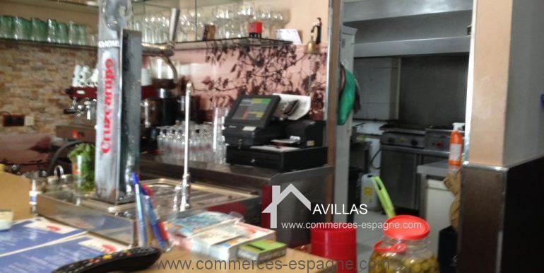 commerces-espagne-COM42049-bar+cuisine