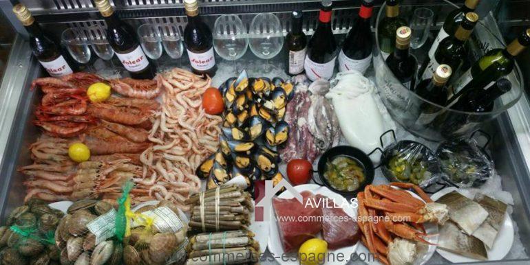 commerces-espagne-COM42049-fruits de mer