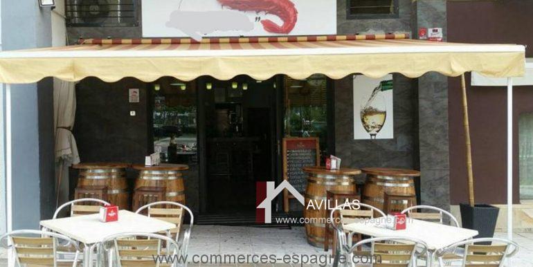 commerces-espagne-COM42049-terrasse3