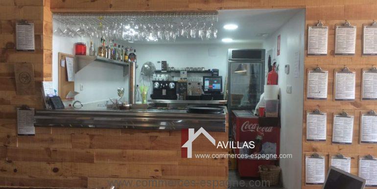 commerces-espagne-el-campello-com35016-restaurant-bar