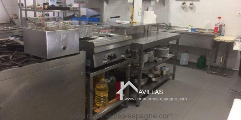 commerces-espagne-el-campello-com35016-restaurant-cuisine