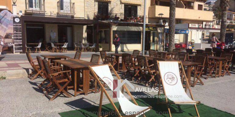 commerces-espagne-el-campello-com35016-restaurant-terrasse2