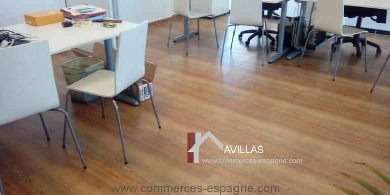 commerces-espagne.com COM 03256 SOL