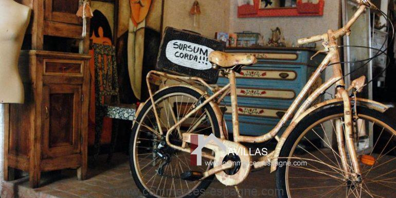 commerces-espagne.com COM 03260  DECO