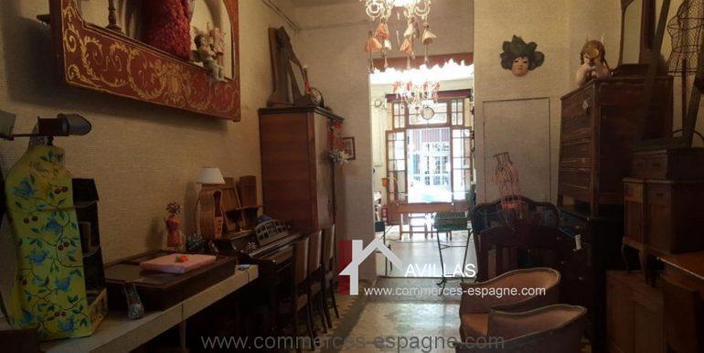 commerces-espagne.com COM 03260 SALLE