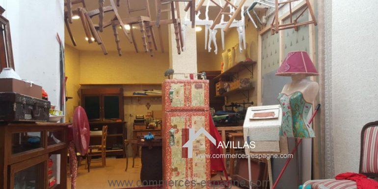 commerces-espagne.com COM 03260 SALLE deco 4