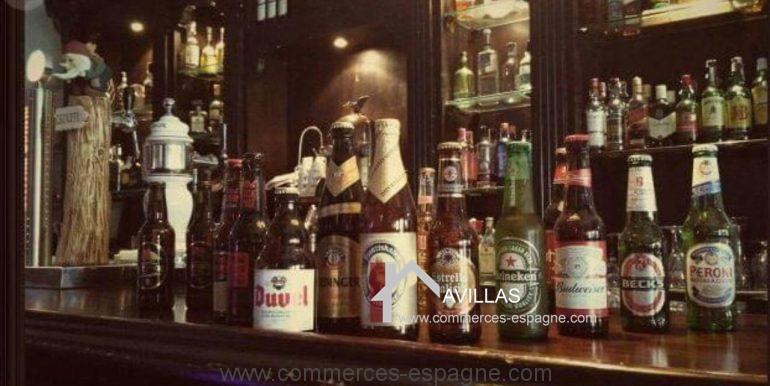 malaga-commerces-espagne-COM42042-comptoir bar