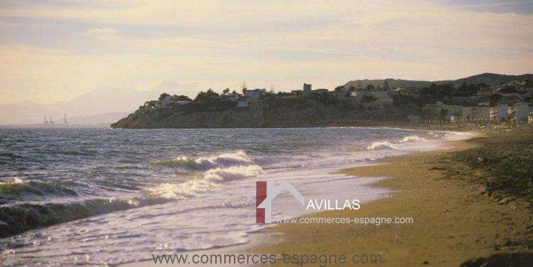 malaga-commerces-espagne-COM42042-plage
